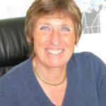 Mme Villalard (1)