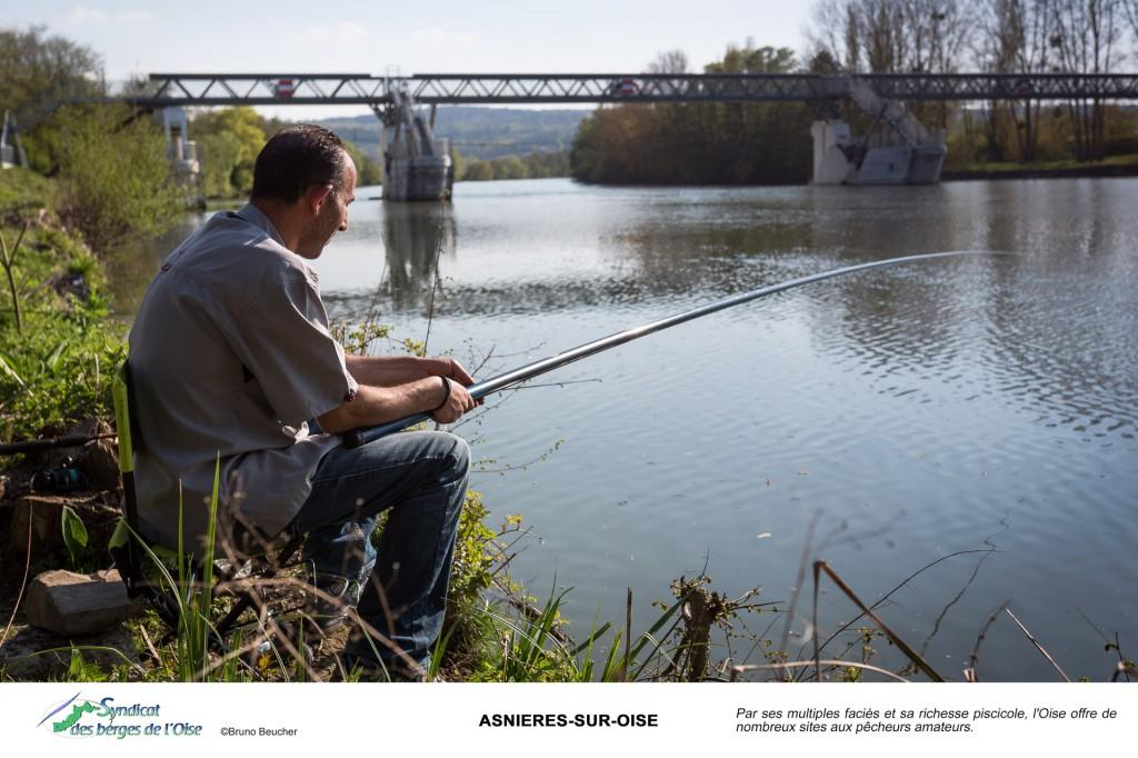Asnière-sur-Oise