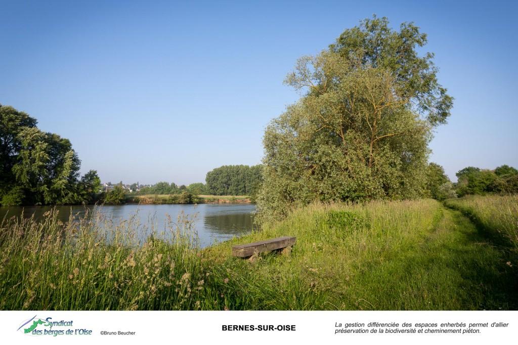 Bernes-sur-Oise