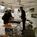 2014,pontoise,fête de l'Oise,01-05-2014_07
