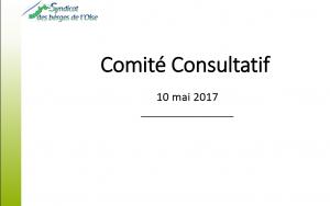 Image présentation ppt 2017