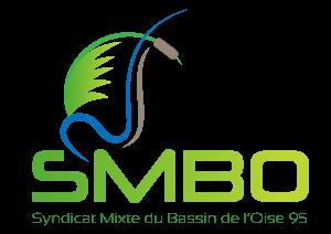 Syndicat Mixte du Bassin de l'Oise en Val d'Oise