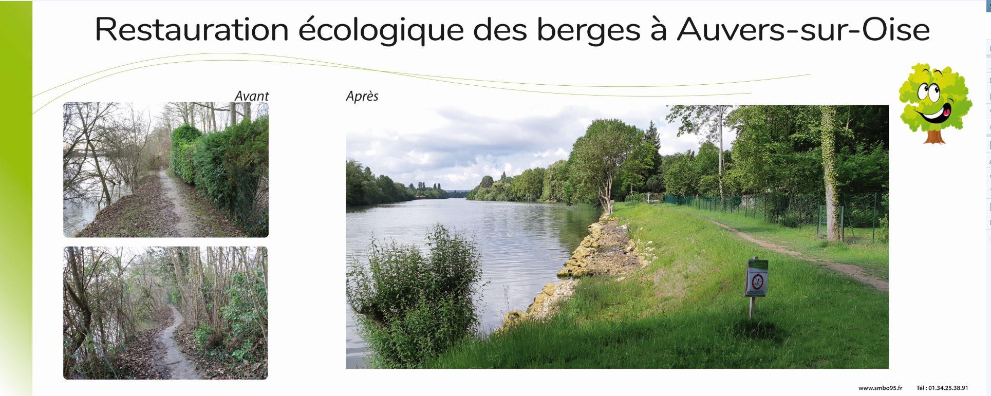Avant-après-Auvers-sur-Oise_v2