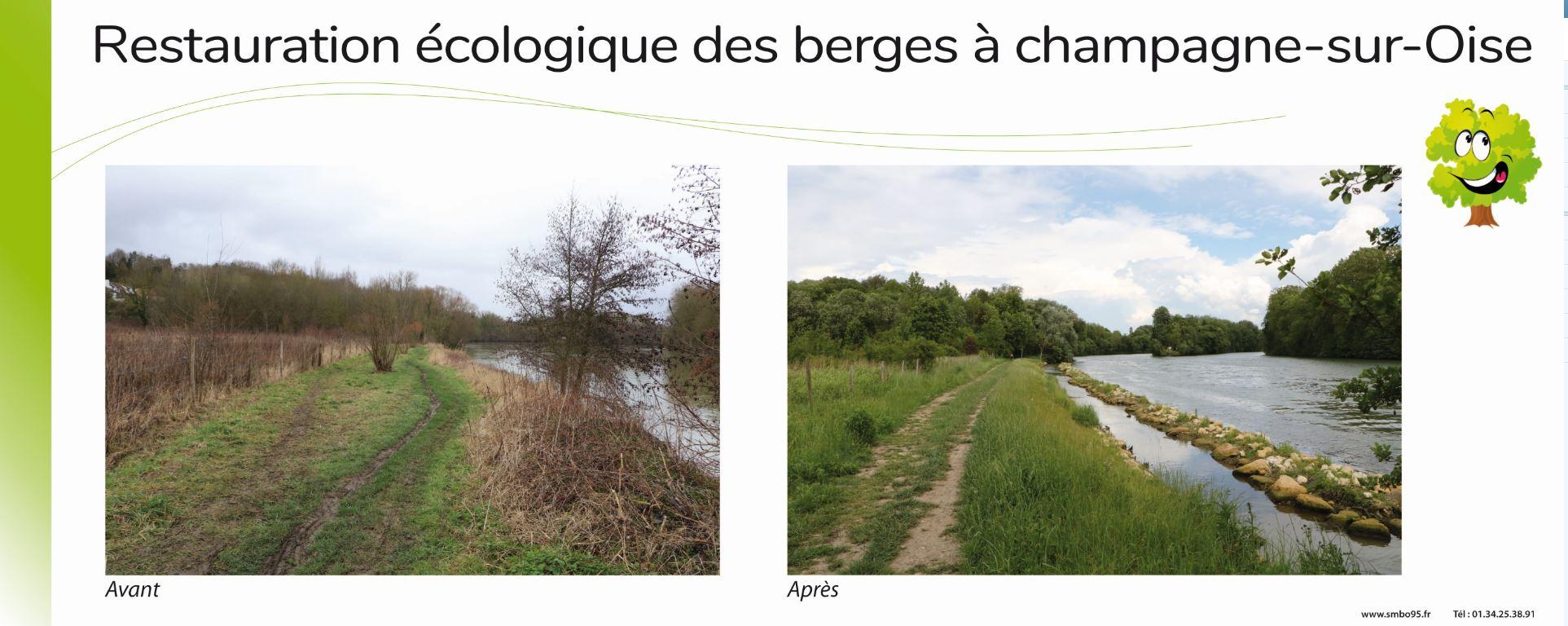Avant-après-Champagne sur Oise_v2